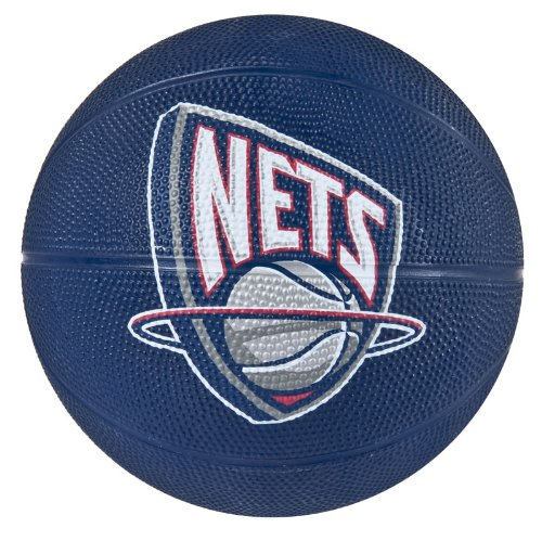 Spalding Primary Outdoor Rubber Basketball