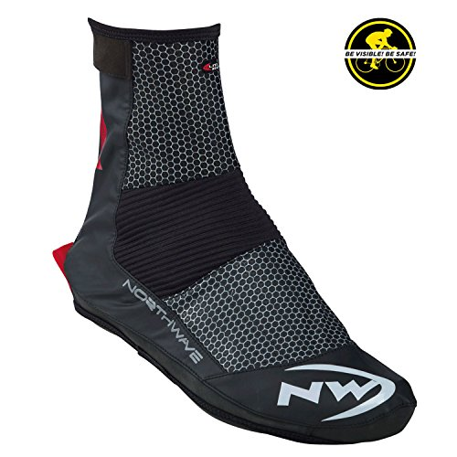 NORTHWAVE Excellent Shoecover North wave