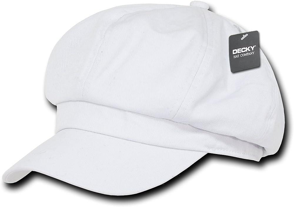 DECKY Apple Jack Hat