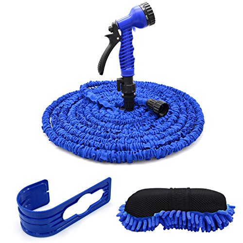 expandable-lawn-garden-hosecarboss-50-foot-car-washing-hose-for-watering-plantsauto-washcleaning-pat