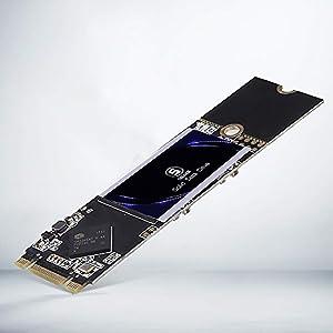 SSD SATA M.2 2280 240GB Shark Ngff Internal Solid State Drive High Performance Hard Drive for Desktop Laptop SATA III 6Gb/s Includes SSD 60GB 120GB 240GB 480GB 1TB (240GB, M.2 2280)