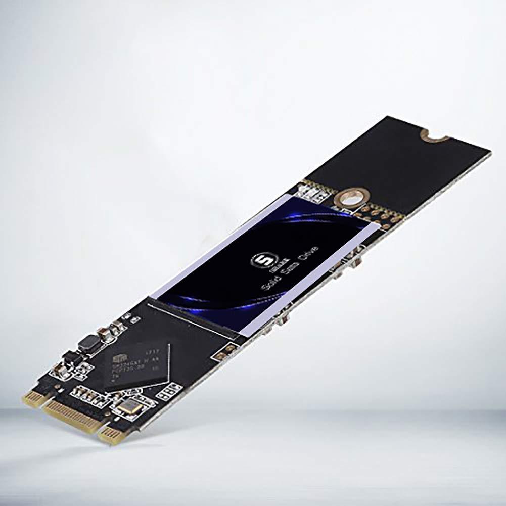 240GB SSD M.2 2280 SHARK
