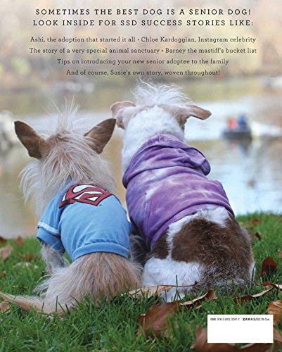 Susies-Senior-Dogs