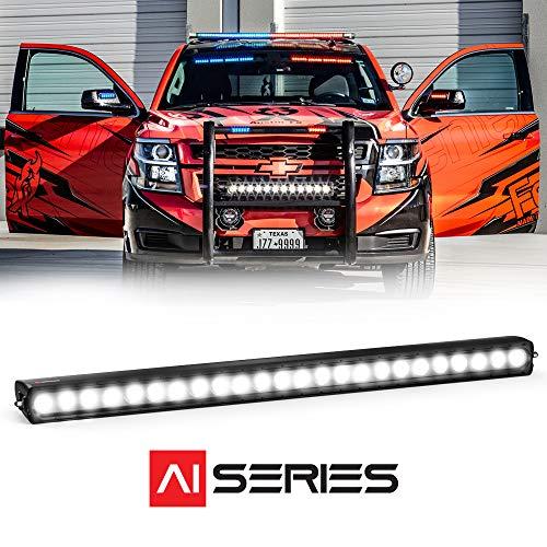 "Feniex AI Series Lightbar (52"")"