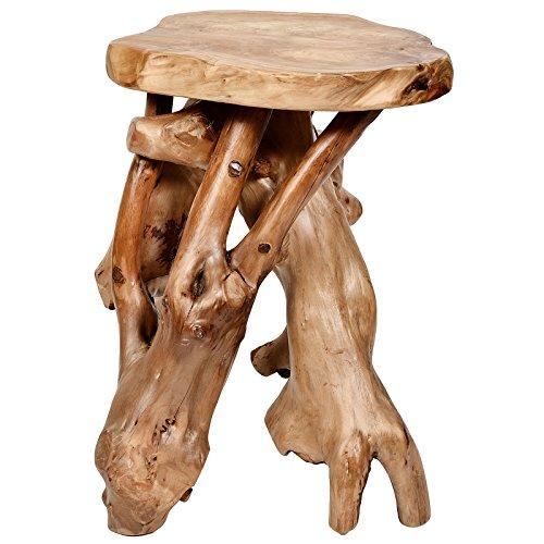 root wood - 3