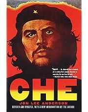 Che Guevara: A Revolutionary Life (Revised Edition)