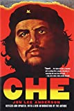 img - for Che Guevara: A Revolutionary Life book / textbook / text book