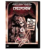 Creepshow (Snap Case Packaging)