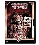 Creepshow (Widescreen/Full Screen)