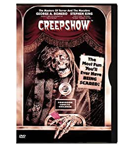 Creepshow (Widescreen/Full Screen)