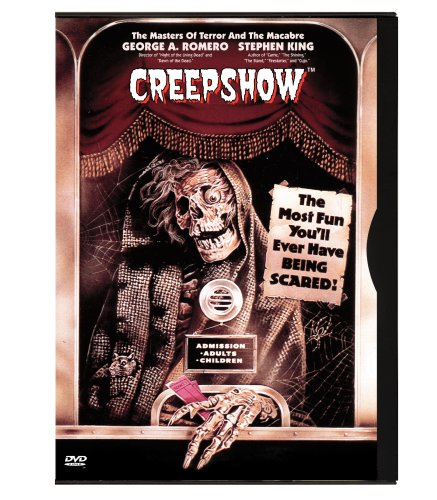 Creepshow (Snap Case ()