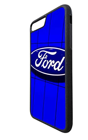 coque iphone 7 logo voiture