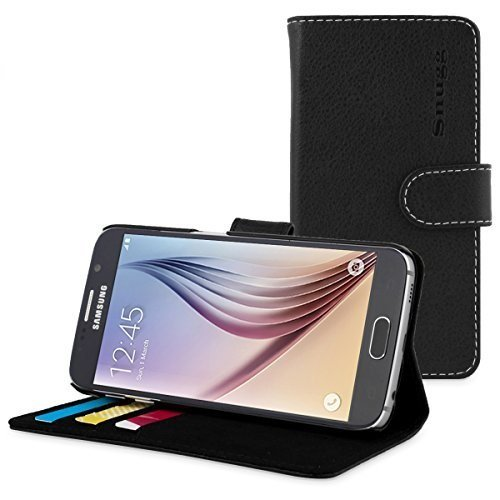 Galaxy Snugg Leather Executive Samsung