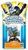 Skylanders: Spyro's Adventure - Character Pack - Drobot (Wii/PS3/Xbox 360/PC)
