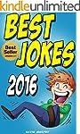 Jokes : Best Jokes 2016 (Jokes, Funny...