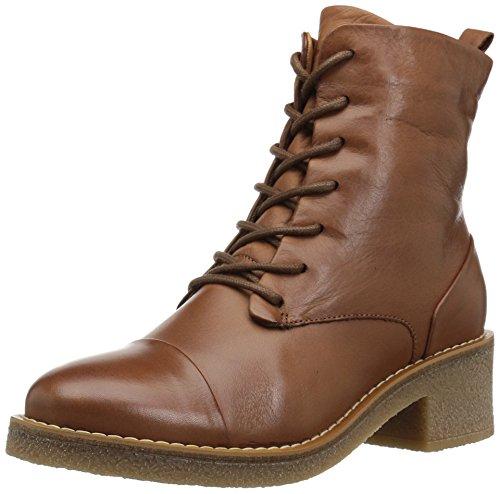 Man/Woman Aldo Women's B0743SRYT7 Shoes cheap High security Lush design cheap Shoes price 65ae76
