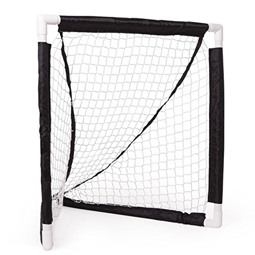 STX Lacrosse Youth 3' x 3' Mini Goal by STX (Image #1)