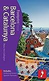 Barcelona & Catalunya Focus Guide