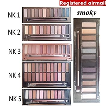 How Can You Make Money With Amazon Eyeshadow Dropship