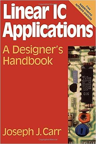 Télécharger des livres pdf gratuitementLinear IC Applications: A Designer's Handbook PDF
