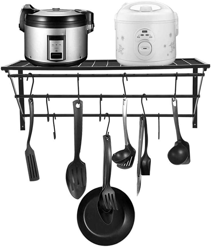 Free Amazon Promo Code 2020 for Stainless Steel Hanging Shelf
