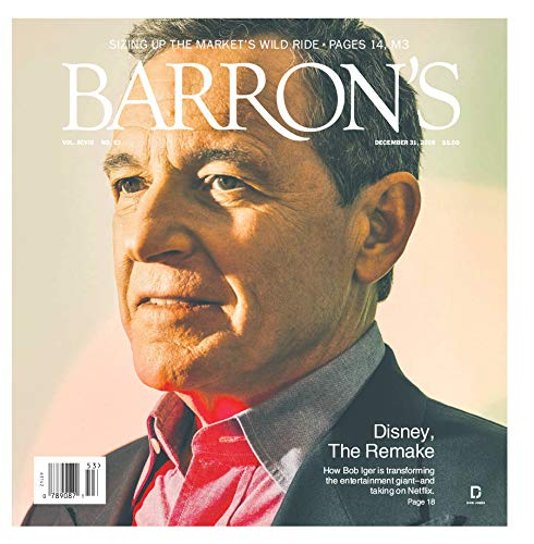 Looking for a barrons kindle? Have a look at this 2019 guide!