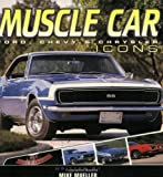 Narrowed Rearend Best Deals - Muscle Car Icons: Ford, Chevy & Chrysler