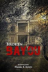Broken Bayou