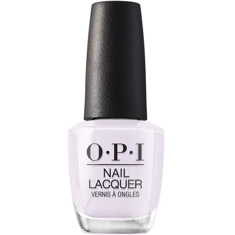 OPI OPI Nail Polish Mexico City Collection, Nail Lacquer, Hue is the Artist?, 0.5 Fl Oz, 0.5 fl. oz.