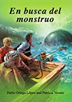 There is a legend in the Patagonia area of Argentina that a monster lives in Lake Nahuel Huapi. The monster, known as the Nahuelito, is said to attack and destroy boats. Martin Sheffield, an American who actually lived in the vicinity in the ...