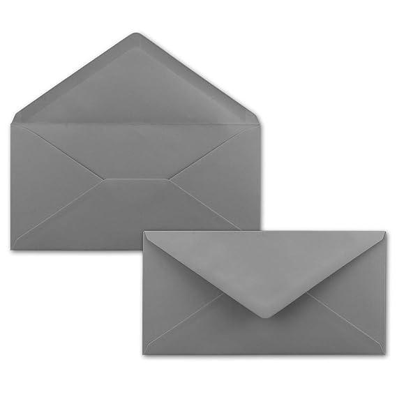 Logic-Seek 10x Endlos-Papierrolle kompatibel f/ür Brother DKN55224-54mm x 30,48m P-Touch QL-1050 1060N 500 550 560 570 580 700 500 A BS BW 560 VP YX 580N 650TD 710W 720NW
