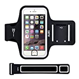 Best BELKIN iPhone 5s Armbands - EOTW Armband for iPhone 7/8,Sweatproof Phone Running Armb Review