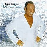 DIVORCIO (2003-11-03)