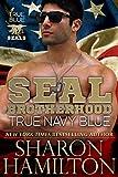 True Navy Blue: True Blue SEALs Series Premiere