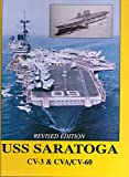 U.S.S. Saratoga, Barbara Stahura, 1563118556
