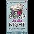Bump in the Night (A Flaxborough Mystery)