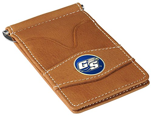 NCAA Georgia Southern Eagles - Players Wallet - (Georgia Southern Eagles Golf)