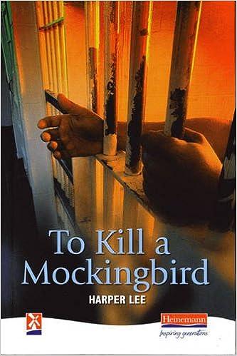 buy to kill a mockingbird online