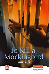 To Kill a Mockingbird (New Windmills KS4) Hardcover