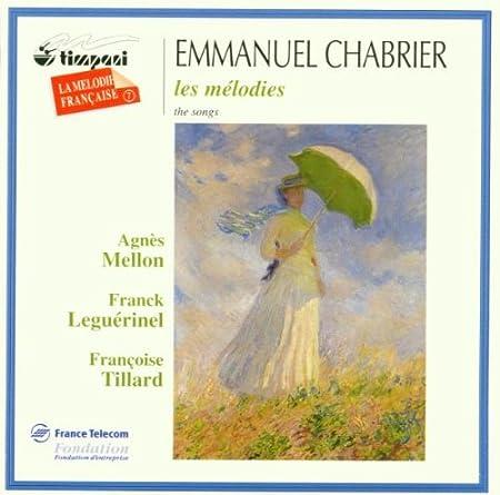 Petit guide discographique de la mélodie française - Page 2 51eXP7Iu9%2BL._SX450_