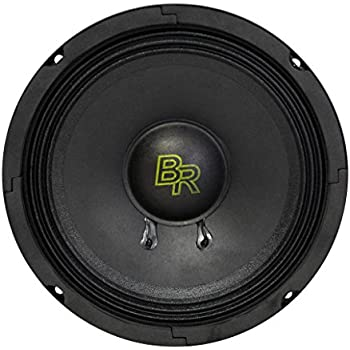 bass rockers 3d audio songs