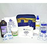 Animal Legends Horse First Aid Kit