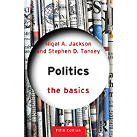 Politics: The Basics