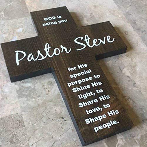 Poems For Pastor Appreciation 2