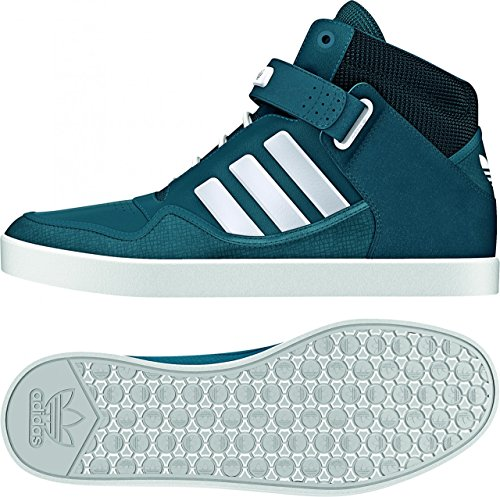 Trainers 2 AR 0 adidas B35253 wHIqwX