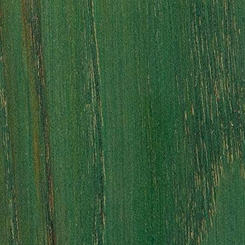 WooDeeDoo – Tinte para madera, Tinte para madera, Verde envejecido, 2 litro
