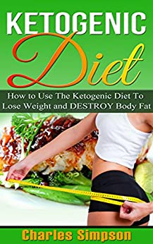 how to lose body fat diet