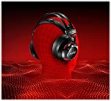 XPG EMIX H30 Wired Headset and SOLOX F30