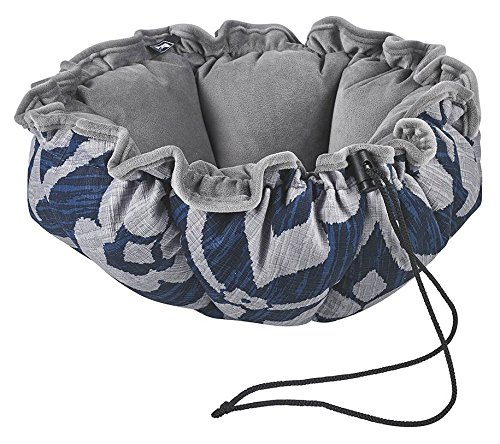 Pet Bed Bowsers Buttercup (Bowsers 19270 Buttercup Bed)