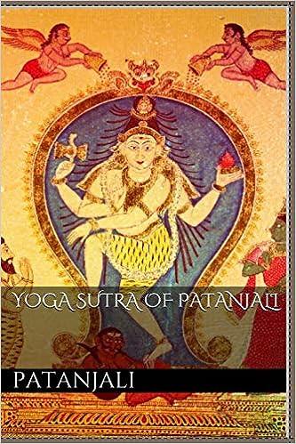 Yoga Sutra of Patanjali: Amazon.es: Patanjali: Libros en ...